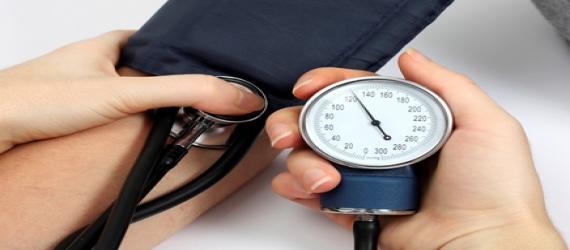 روش های کلیدی برای پایین نگه داشتن فشار خون شما